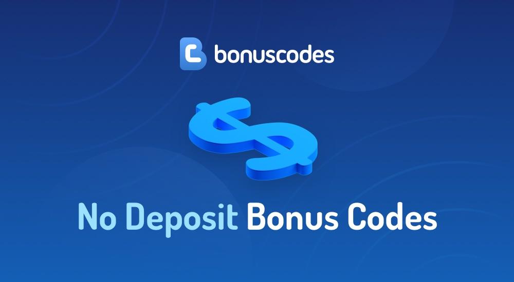 Bonuskoder Bonus Code Bet365 1xbet Casino William Hill Unibet