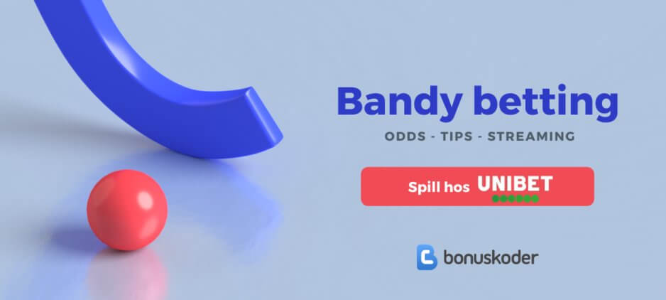 Bandy tipping