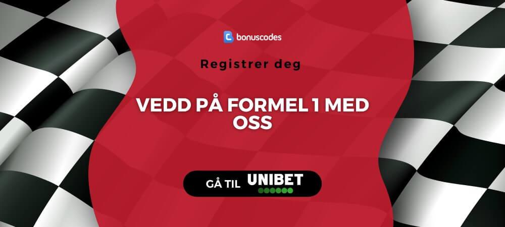Unibet formel1 streaming online