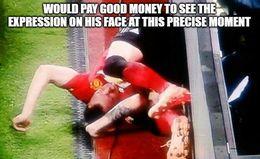 Good money memes