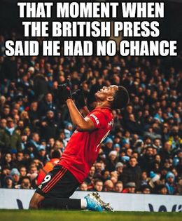 British press memes