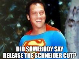 Schneider memes