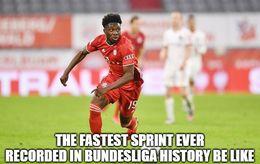 Sprint memes
