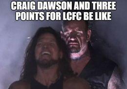 Craig memes