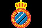 1423218911 rcd espanyol de barcelona