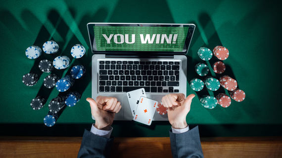 Sun palace casino no deposit bonus codes 2020